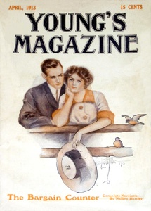 Young's Magazine 1913-04