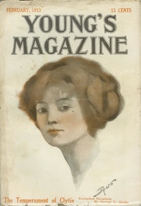 Young's Magazine 1913-02