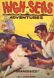 HighSeasAdventures1934-12