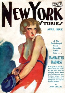 New York Stories 1932-04
