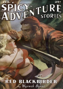 Spicy-Adventure 1938-02