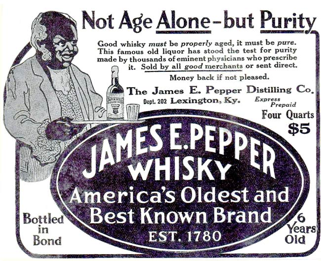 James E_ Pepper Whisky -1911B.jpg