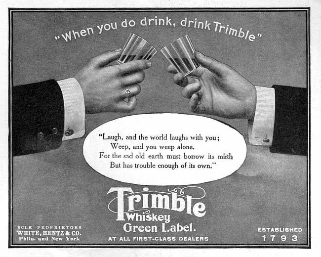 Trimble Whiskey -1906A.jpg