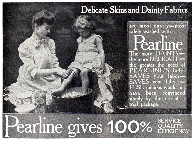 Pearline Soap-1906A.jpg