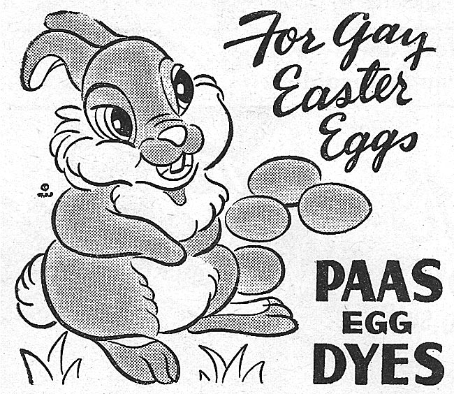 Paas Easter Egg Dyes -1948A.jpg