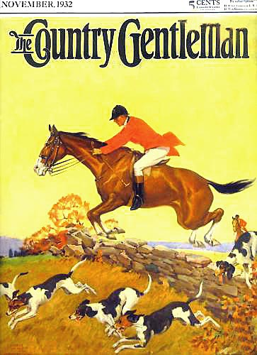 Country Gentleman 1932-11.jpg