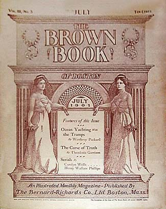 BrownBookOfBoston1901-07.jpg