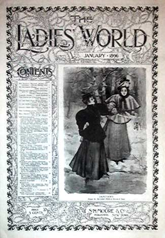 LadiesWorld1896-01.jpg