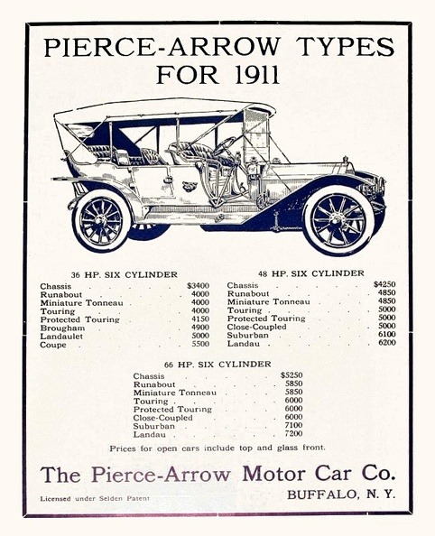 Pierce-Arrow Cars -1911E.jpg