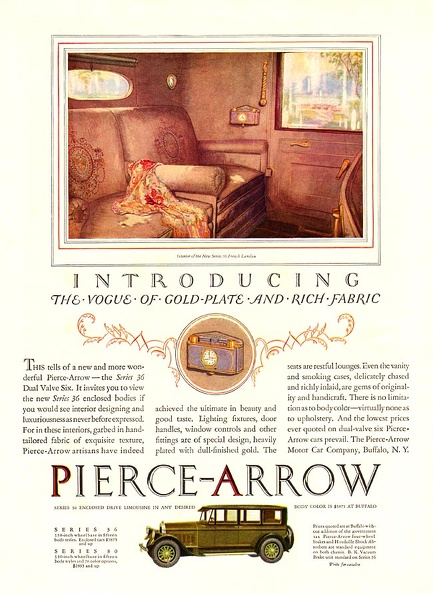 Pierce-Arrow Cars -1927B.jpg