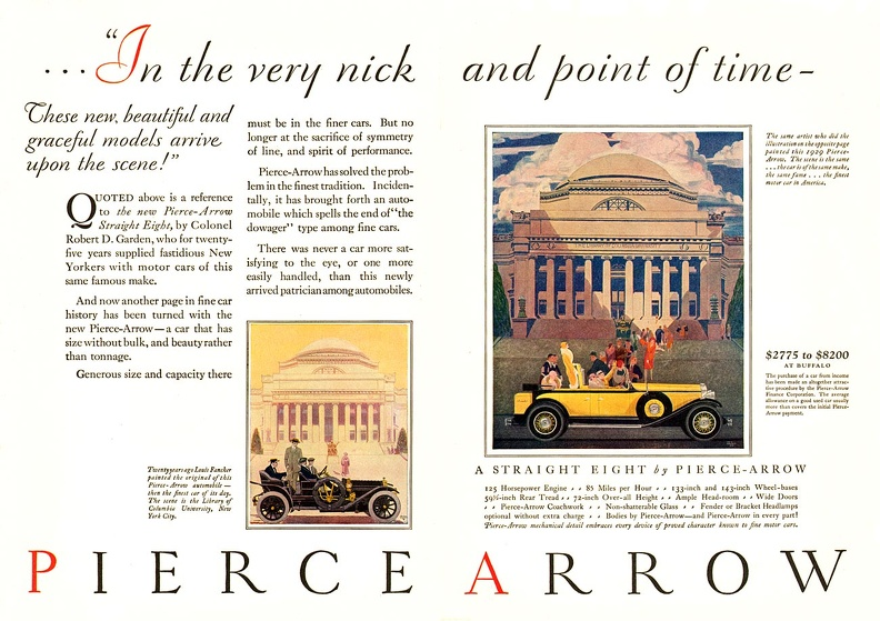 Pierce-Arrow Cars -1929A.jpg