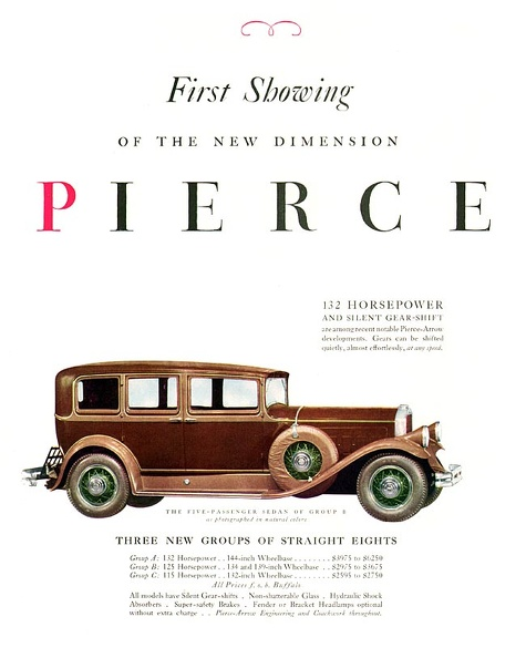 Pierce-Arrow Cars -1930C.jpg