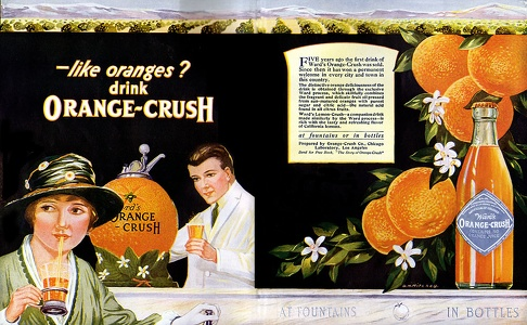 Orange-Crush -1920A