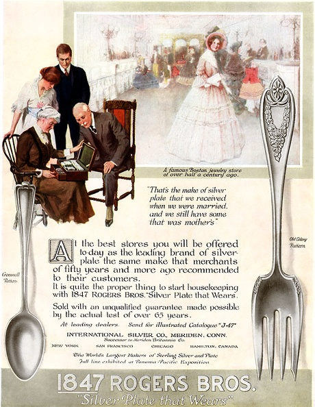 1847 Rogers Brothers Silverware -1915A.jpg