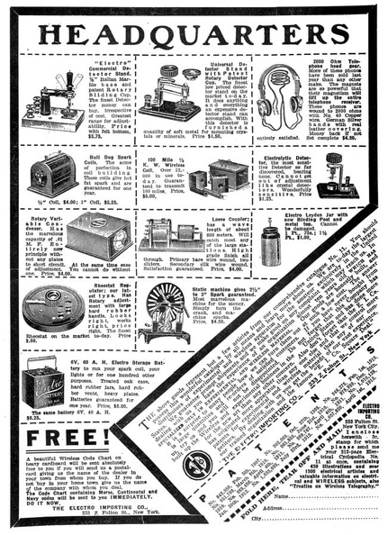 Electro Importing Company -1913A.jpg
