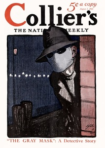 Collier's 1915-08-07