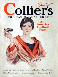 Collier's 1928-12-22