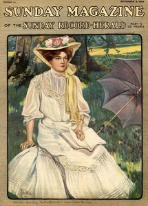 Sunday Magazine 1905-09-03-01