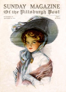 Sunday Magazine 1910-09-25-01