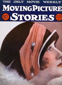 Moving Picture Stories 1925-09-29