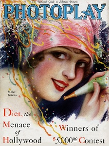 Photoplay 1929-01
