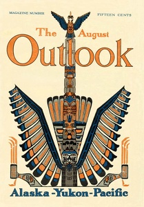 Outlook 1909-08