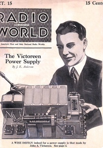 Radio World 1927-10-15