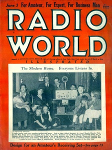 Radio World 1922-06-03