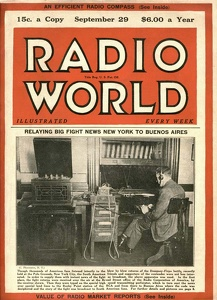 Radio World 1923-09-23