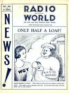 Radio World 1928-10-20