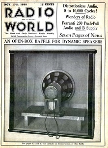 Radio World 1928-11-17