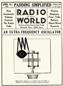 Radio World 1932-04-16
