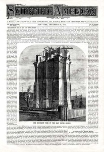 Scientific American 1872-12-28