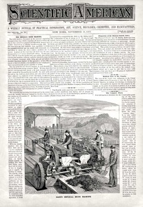 Scientific American 1877-11-10