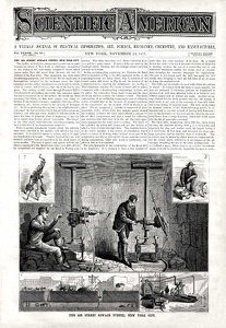 Scientific American 1877-11-24