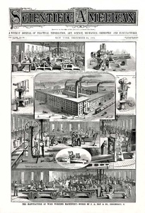 Scientific American 1882-12-30