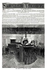 Scientific American 1893-03-11