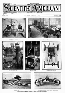 Scientific American 1904-01-09