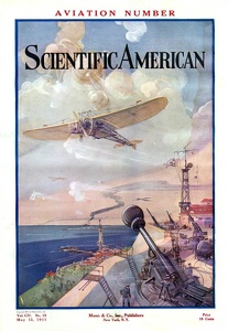 Scientific American 1911-05-13