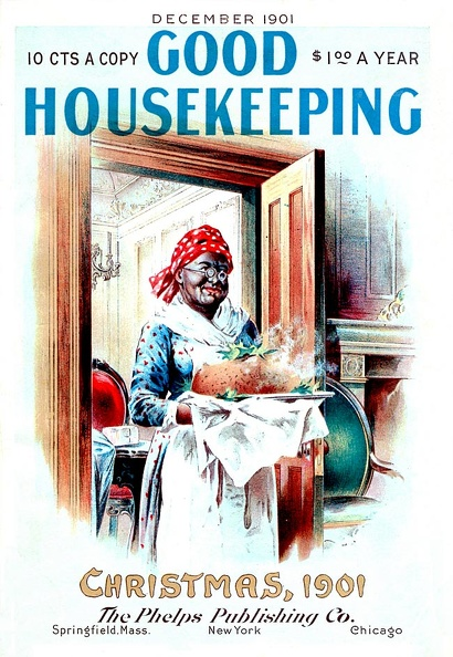 Good Housekeeping 1901-12.jpg