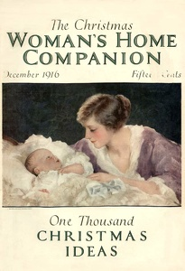 Woman's Home Companion 1916-12