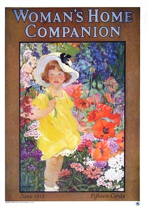 Woman's Home Companion 1923-06
