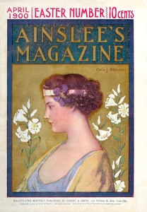 Ainslee's 1900-04