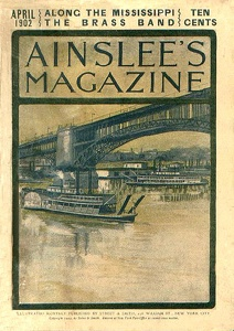 Ainslee's 1902-04