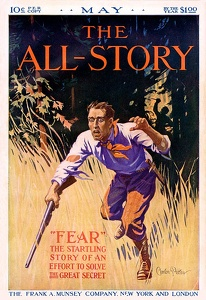 All-Story 1911-05