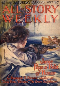 All-Story 1919-08-23