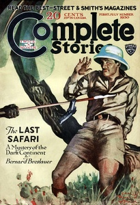 Complete Stories 1930-07-01