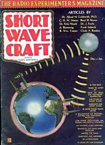 Short Wave Craft 1930-12